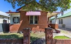 12 Sturdee Street, New Lambton NSW