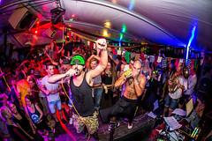 Goulash Disko Festival 2016 (goulashdisko) Tags: goulashfestival goulashdisko goulash disko 2016 musicfestivalcroatia komiza croatia music festival