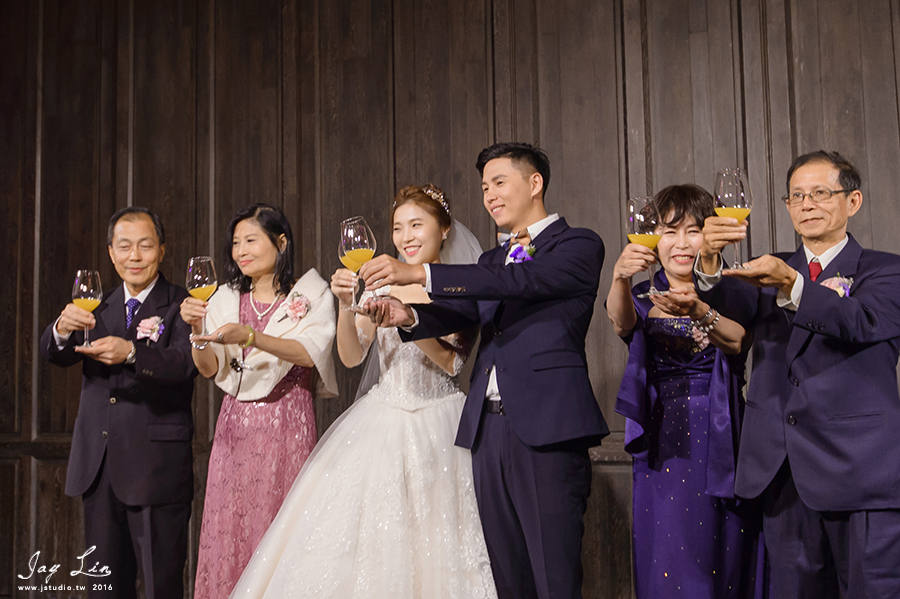 君品酒店 婚攝 台北婚攝 婚禮攝影 婚禮紀錄 婚禮紀實  JSTUDIO_0185