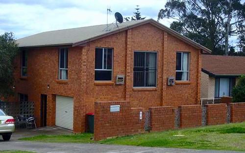 23 Camden Street, Ulladulla NSW 2539