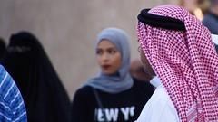 Dubai (janvandijk01) Tags: dubai united arab emirates arabie arabic