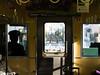 Final Days in downtown (H.H. Mahal Alysheba) Tags: tokyo snapshot railroad shitamachi japan keisei lumix gx7 leicadg elmarit 45mmf28