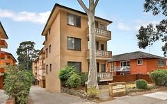 7/21 Victoria Avenue, Penshurst NSW