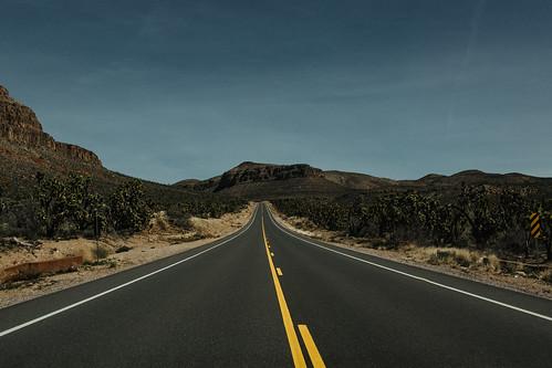 Trip Vegas - Canyon-45.jpg