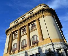 Ornate Exterior (pjpink) Tags: scottishritetemple ornate architecture scad historicdistrict savannah georgia ga january 2017 winter pjpink