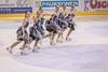 1701_SYNCHRONIZED-SKATING-289 (JP Korpi-Vartiainen) Tags: girl group icerink jäähalli luistelija luistella luistelu muodostelmaluistelu nainen nuori nuorukainen rink ryhmä skate skater skating sports synchronized talviurheilu teenager teini tyttö urheilu winter woman finland 358 jää ice