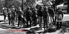 Day without a woman rally, Raleigh NC (Apartment 4 G Photography.....) Tags: internationalwomansday rayriveraphoto raleighnc day without woman daywithoutawoman bands carolina downtownraleigh democrats internationalwomensday women equality eastwakecounty food generalassembly greenway hispanics hb2 immigration ice obama obamacare nc wakecounty protests marchers rally people quiet ray rivera nikond810 northcarolina mooresquare cityofoaks cityofprotests latinos nikon camera south protestfatigue knightdalenc knightdale eastwakeknightdalenc