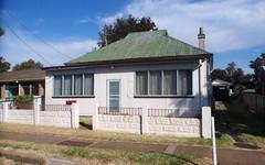 40 Blatchford St, Canowindra NSW