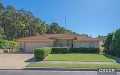 64 Green Point Drive, Belmont NSW