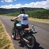 Real Biker Women joj (BikerKarl2013) Tags: real biker women joj badass motorcycle helmet store stuff motorcycles