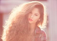 Mery (hartworxphotography) Tags: model studio sexy beauty fashion styling hair beautiful hartworx headshot portrait girl glamour nude light face dress pretty art fashionstylist stylist makeup colour outdoors rimlight backlight