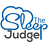 The Sleep Judge icon