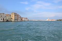 DSC_0341 (antiogar) Tags: venice venezia venedig venis