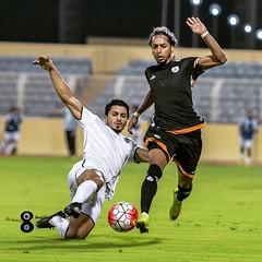 #_ # # (Ahmad abdullh) Tags: