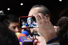 Sesin Cmara de Diputados 2014 (jorge_pablo49) Tags: mxico de df foto paisaje fabio urbano manlio cmara sesin diputados pantitlan beltrones