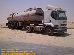 Heavy Equipments in suadi Arabia In Ksa (contracting.transport) Tags: china building for volvo construction graphic market jobs designer sale parts famous rental best used equipment company international civil national list saudi arabia spare arabian jeddah heavy sales hyundai job mechanic riyadh leading operator hitachi biggest dealer companies ksa supplier rcc dealers dammam contracting suppliers alsaif