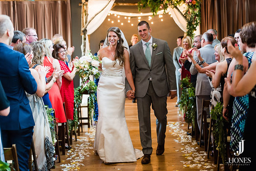 20150704_4th_of_july_huguenot_loft_wedding_0958