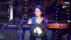 DSC07742 (NADS Productions) Tags: plaza music brown festival indonesia asia sony jazz jakarta southeast senayan yudi portofolio barat the 2015 beben mirrorless a6000