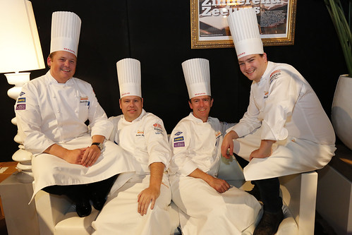 ris-Bocuse d'Or 091