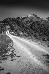 20150829-kobala-0011-2.jpg (xskyven) Tags: landscape pg kobala