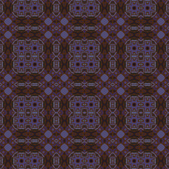 carp18 (zaphad1) Tags: free seamless texture tiled tileable 3d domain public pattern fill photoshop carpet zaphad1 creative commons