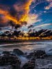 My Florida (DonMiller_ToGo) Tags: sunset summer sky panorama gulfofmexico nature landscape seascapes florida cloudy sunsets beachlife panoramic g5 beaches skyscapes hdr goldenhour skycandy 5xp hdrphotography 5exposures beachphotography skypainter sunsetmadness sunsetsniper panoimages2 caspersensbeach