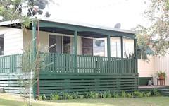 40-42 Sandilands St, Mallanganee NSW