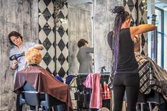 MISHA-HDR-19 (Hair Salon · Nail Salon · Barber Shop) Tags: baby beauty kids hair toddler hipster makeup latvia shampoo barbershop blond barber misha hairdresser hairsalon manicure pedicure perm henna nailpolish hairspray redhair hairstyle youngster blackhair hairproducts riga hairbrush hairgel hairdryer lotion nailart haircare brownhair hairwax personalcare nailsalon salons latvija hairwashing beautysalons cosmetology hairstyling makeupartist hairstraightening haircoloring hairclipper frizura hairroller hairconditioner skaistums hairiron hairmousse hairserum artificialnails skaisti humanhaircolor friezetava skaistumkopsana manikirs mishathebarber