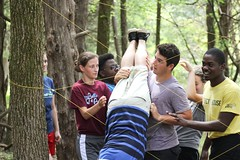 "2015_Senior_Retreat_1186 • <a style=""font-size:0.8em;"" href=""http://www.flickr.com/photos/127525019@N02/21502835981/"" target=""_blank"">View on Flickr</a>"