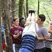 """2015_Senior_Retreat_1186 • <a style=""""font-size:0.8em;"""" href=""""http://www.flickr.com/photos/127525019@N02/21502835981/"""" target=""""_blank"""">View on Flickr</a>"""
