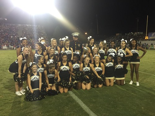 "Byrnes vs Gaffney 9/18/2015 • <a style=""font-size:0.8em;"" href=""http://www.flickr.com/photos/134567481@N04/21504073436/"" target=""_blank"">View on Flickr</a>"