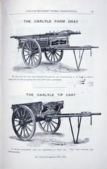 Anglų lietuvių žodynas. Žodis tip-cart reiškia n savivartis vežimas lietuviškai.