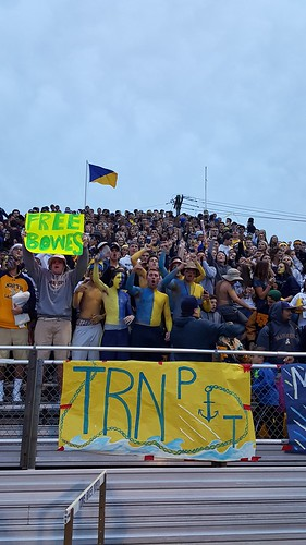 """Toms River North vs Toms River South • <a style=""""font-size:0.8em;"""" href=""""http://www.flickr.com/photos/134567481@N04/21530775930/"""" target=""""_blank"""">View on Flickr</a>"""