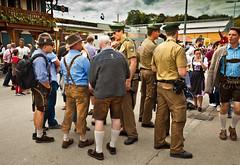 Oktoberfest 2015 (Snappy .) Tags: oktober beer germany munich mnchen deutschland outdoor wiesen oktoberfest bier funfair wiesn theresienwiese 2015