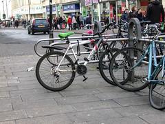 DSCN4525.jpg (john_spreadbury) Tags: blackandwhite streetphotography nikoncoolpix995