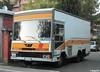 Minonzio - Peugeot C.M. 48 autonegozio (Alessio3373) Tags: vans van oldvan minonzio autonegozio minonziopeugeotcm48 minonziocm48 minonzioautonegozio