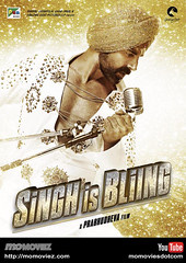 Singh-Is-Bling (arjunsingh0158) Tags: amyjackson sunnyleone freedownload videodownload akshaykumar laradutta hdwallpaper kunalkapoor kaykaymenon audiodownload hdpicture mp3songs muralisharma mp4video ratiagnihotri arfilamba pradeeprawat yograjsingh torrentmovie hindimoviedownload singhisbliing latesttrailer anilmange