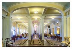 The Great Hall (Timothy Valentine) Tags: us unitedstates large newhampshire carroll mountwashington 2015 presidentialrange 0915 ourhotel clichésaturday