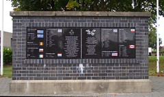 Photo of remembering the Few 013