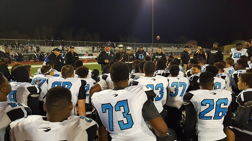 "Penn Hill vs Woodland Hills 10/30 • <a style=""font-size:0.8em;"" href=""http://www.flickr.com/photos/134567481@N04/22015831514/"" target=""_blank"">View on Flickr</a>"
