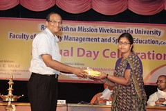 """Annual_Day_2015 (110) <a style=""""margin-left:10px; font-size:0.8em;"""" href=""""http://www.flickr.com/photos/47844184@N02/22081922754/"""" target=""""_blank"""">@flickr</a>"""