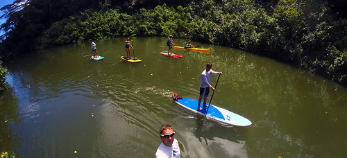 2015 Kauai Paddle Adventure  (167)