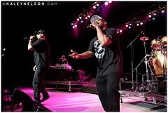 Cypress Hill (kaleynelson) Tags: canon losangeles concert live greektheatre thegreek breal cypresshill sendog insaneinthebrain kaleynelson kaleynelsonphotography