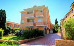 8/195-199 Haldon Street, Lakemba NSW