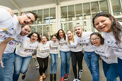 Enactus World Cup 2015 Preday.jpg (enactus) Tags: world cup students puerto team rico 2015 preday enactus