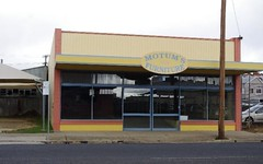 55 Vivian Street, Inverell NSW