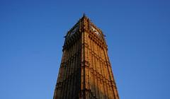 Big Ben, London (Jenny.Lawrence) Tags: travel london cities