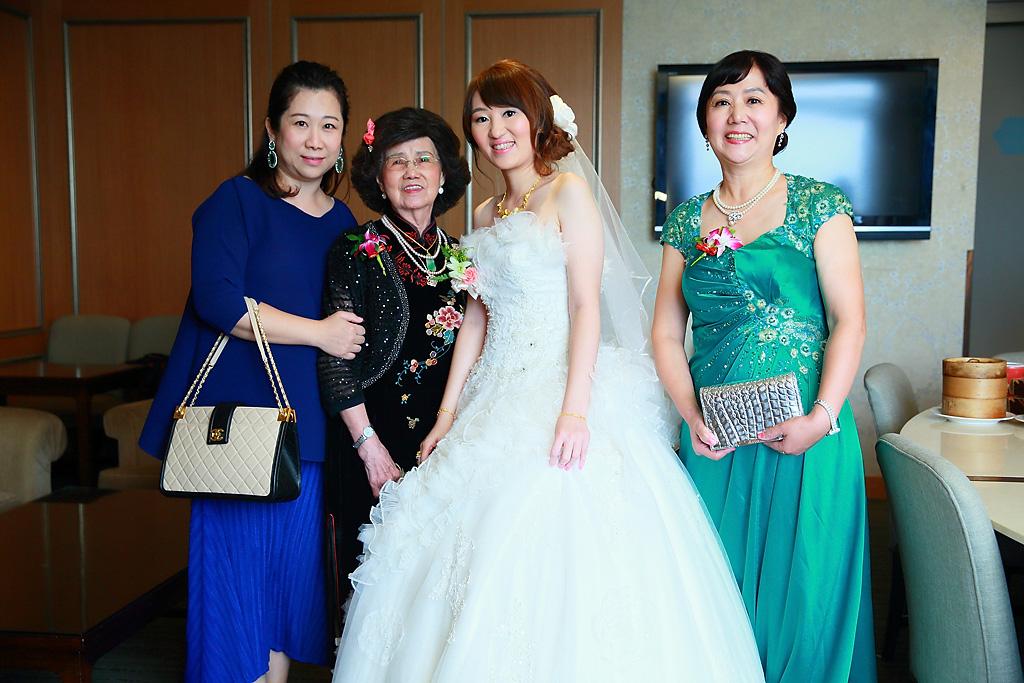 My wedding_0895