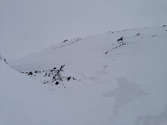 Huemul Black Diamond (A. Wee) Tags: chile ski snowboard freeride blackdiamond chillan    huemul nevadosdechillan