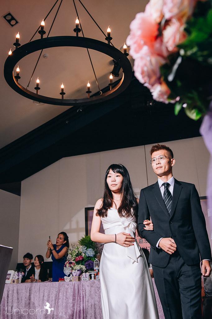 《婚攝加菲》嘉宏 & 如倩 / 新莊終身大事